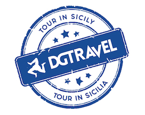 Tour in Sicily | Destinazioni - Tour in Sicily